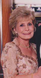 Brenda Johnson Obituary - Booneville, MS