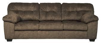 furniture signature design