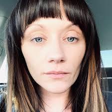 🦄 @nursenessa219 - Vanessa Smith - Tiktok profile