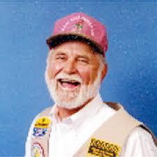 Willard Johnson - Obituary