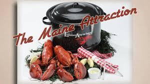 lobster dinner gift lobster gift