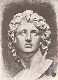 1599 Best ALEXANDER THE GREAT images | Alexander the great ...