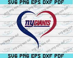 Ny Giants Sport Ny Giants Sport Svg Nfl Sport Football Ny Giants Foot Uranusdigital