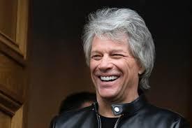 Jon Bon Jovi Sells Palm Beach Manse for Roughly $20 Million ...