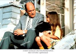 Robert Duvall & Joey Hope Singer Characters: Detective Martin Prendergast,  Stock Photo, Picture And Rights Managed Image. Pic. MEV-12572465 |  agefotostock