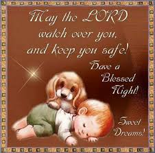 Goodnight Y'all ♥ Sweetest Dreams - Southern Love and Blessings | Facebook