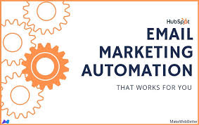 Email Marketing Automation: 6 Tips to Boost Email Productivity