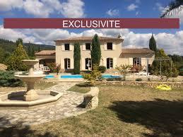 maison villa la motte d aigues 84240