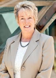 Maureen Johnson - Loyola Marymount University
