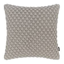designer pillows luxury sofa