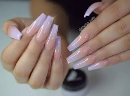 image about nail design in nails nails