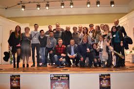 """La compagnia teatrale """"Mela"""" replica """"Io, Alfredo e Valentina"""" - Bassa Irpinia  News - Quotidiano online"""