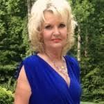 Denise Lor Jones Hole (1954-2014) - Find A Grave Memorial