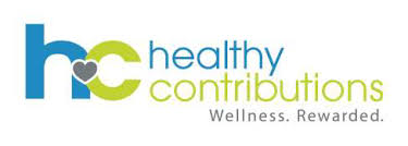 Image result for healthy contributions
