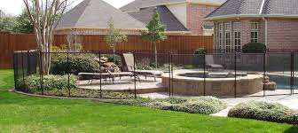 Does My City Require A Fence Around An Above Ground Pool Childguard Industries