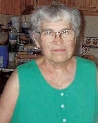 Lois Ann Johnson - Hohner Funeral Home