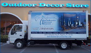 furniture cleaning naples fl