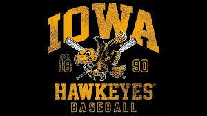 iowa hawkeyes wallpapers top free