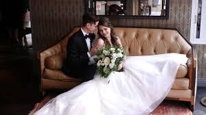 k2 ions wedding on vimeo