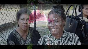 Myrtle Smith short memorial video - YouTube
