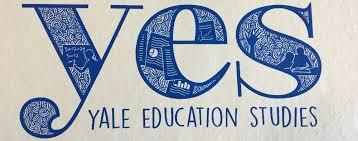 teaching practice ed stus wiki