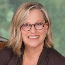 Ann Johnson – The Heritage Foundation of Williamson County