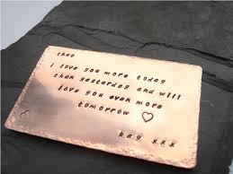 20th wedding anniversary poem