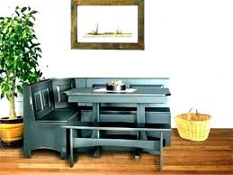 coffee table dining tables ideas