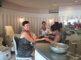 picture of lady marmalade nail boutique