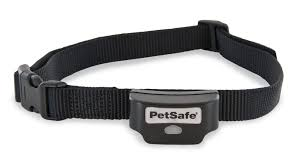 Petsafe Rechargeable In Ground Fence Receiver Collar Petco