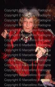 Marcellino Radogna - Fotonotizie per la stampa: contessa Dario Lloyd De  Blanck