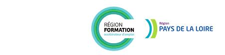 Logo région pdl