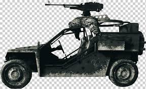 Battlefield 3 Battlefield 4 Car Russian Airborne Troops Dune Buggy Buggy Game Car Video Game Png Klipartz