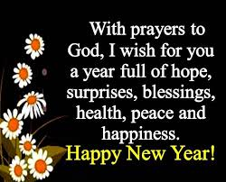 year of faith quotes com