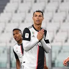 Le pagelle di Juve-Milan 0-0:Ronaldo sottotono, Rebic folle. Kjaer ...