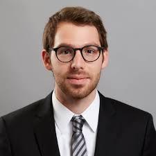 Daniel Freund - MIT Personal Faculty