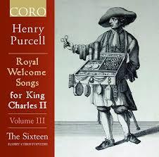 opera today recordings