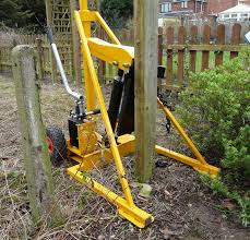 Industrial Fencing Equipment For Hire From Hire Station