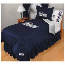 full comforter sheet set 5 piece