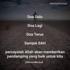 quotes hijrah home facebook