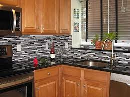 10 sq ft kitchen backsplash tub