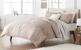 bedding clearance sonoma comforter