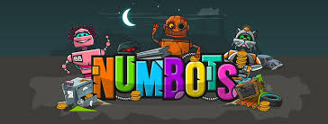 Image result for numbots