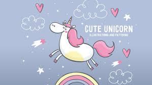 funny unicorn wallpaper full hd free