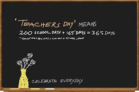 world teachers day best insipirational quotes images for