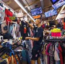Image result for best shops in po hing fong images