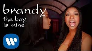 How to watch Brandy and Monica reunite ...