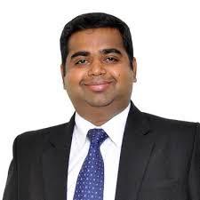 Pratik Shah (@PratikS_IDT)   Twitter