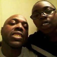 Reginald Johnson's stream on SoundCloud - Hear the world's sounds