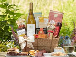 gift baskets specialty gourmet food gifts